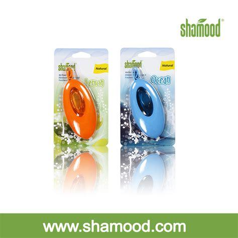Airpro Air Freshener scented dishwasher membrane air freshener for home view scented dishwasher membrane air