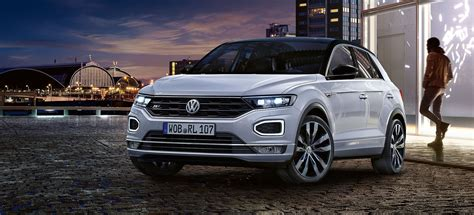 Auto Leasing Ohne Anzahlung Polo by Vw T Roc R Line Leasing Angebote Ohne Anzahlung G 252 Nstige