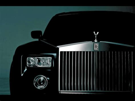 rolls royce logo wallpaper rolls royce logo wallpaper image 79
