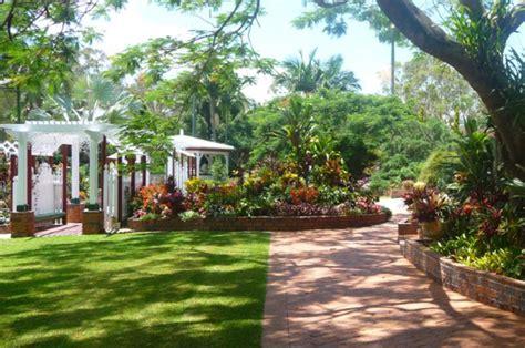 Open Garden by Open Gardens In Brisbane This Autumn Brisbane