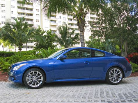 how to learn about cars 2009 infiniti g37 transmission control 2009 infiniti g37 s coupe review top speed