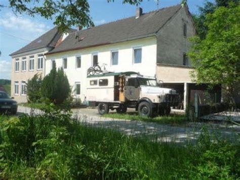 haus kaufen m hldorf haus kaufen in sch 246 nberg kreis m 252 hldorf am inn wohnpreis de