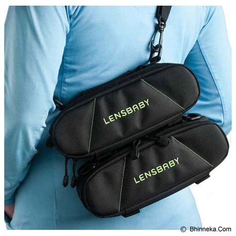 Lensbaby System Bag Lbsb by Jual Lensbaby System Bag Lbsb Murah Bhinneka