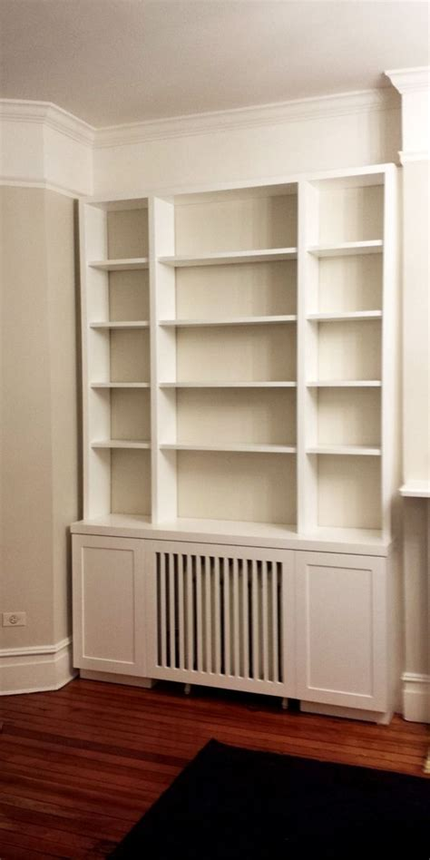 1000 images about radiator cover bookshelf on