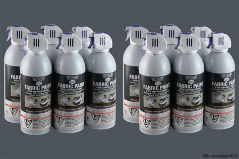 where to buy simply spray upholstery paint simply spray upholstery fabric spray paint dries soft