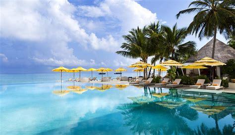 summer   maldives destinations linara travel