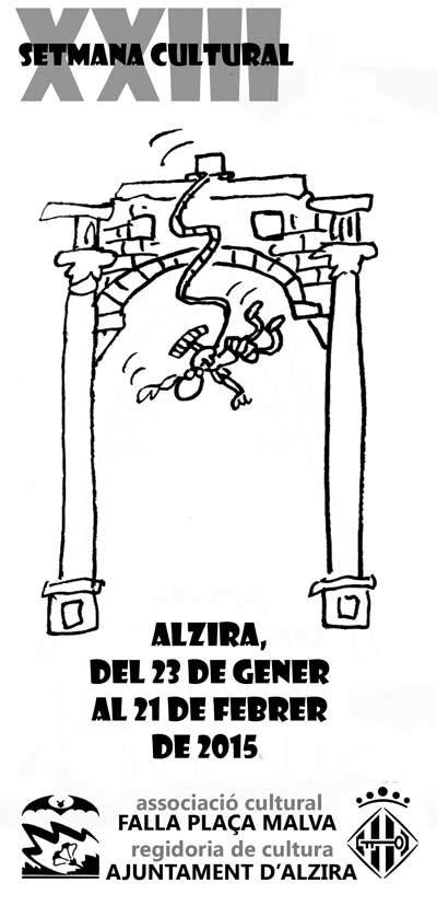 toldos busquets la falla pla 231 a de la malva d alzira inicia desp 250 s dem 224 la