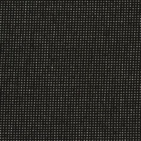 tweed fabric for upholstery c702 tweed upholstery fabric