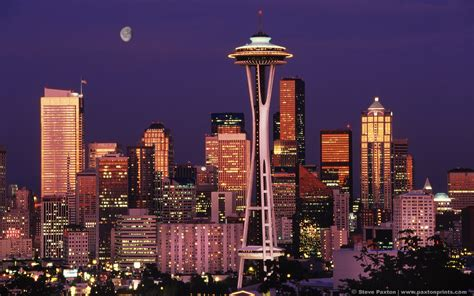 city seattle skyline competition san francisco vs seattle chicago cons nyc live city vs