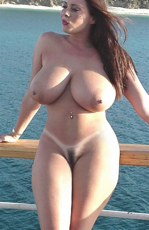 Sexy ladies photos nudes