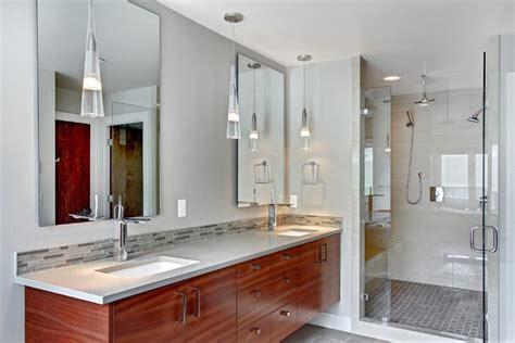 robertson bathrooms medina contemporary bathroom seattle by robertson