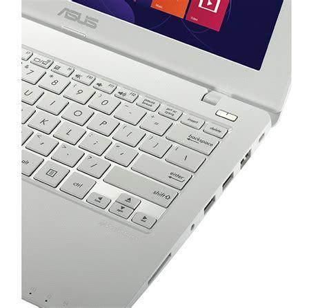 Laptop Asus X200ca x200ca laptops asus global