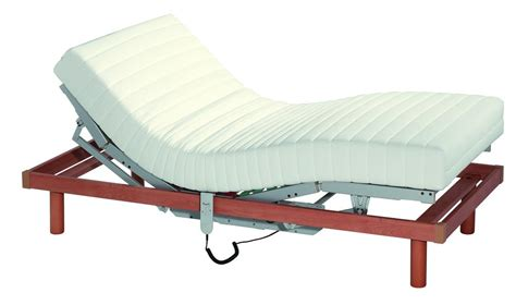 best adjustable beds and electric adjustable beds reviews