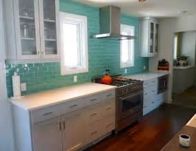 house of turquoise reader renovation backsplash tile