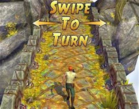 temple run game for pc free download full version temple run 2 game download for pc full version full