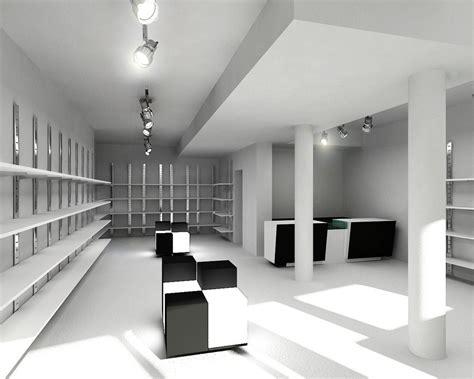 arredamenti casalinghi progetto negozio casalinghi arredamento per casalinghi