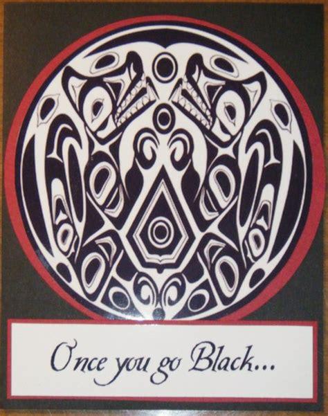 twilight jacob tattoo significato twilight saga card team jacob tattoo by cardsbycg on etsy