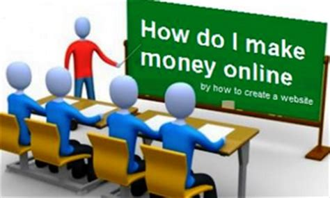 Ways Of Making Money Online In Kenya - best 10 ways of making money online in kenya guide 2015