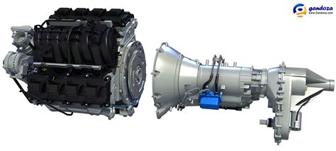 boat engine repair denver buy used engines and used transmissions
