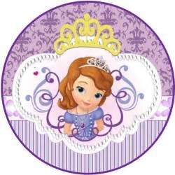25 melhores ideias sobre princesa sofia no pinterest anivers 225 rio da princesa sofia festa de