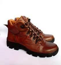 Sepatu Pdh Untuk Anak Sekolah produsen sepatu pabrik sepatu vendor sepatu grosir