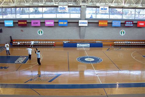 Reservation Letter For Basketball Court Lehman College Lehman College Facilities Reservation Form