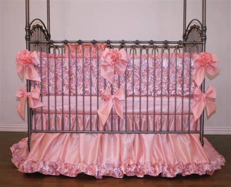 best baby crib bedding sets for house photos