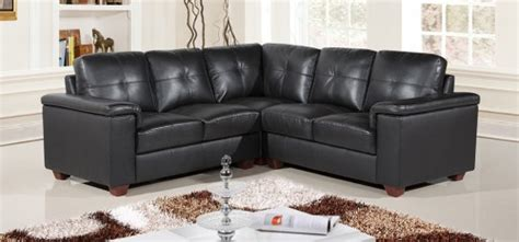 how to clean a leather settee how to clean your black leather sofa leather sofas