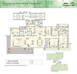 The Marq Floor Plan The Marq Singapore Floor Plan Meze