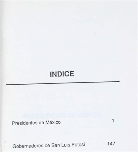 costo licencia 2016 en san luis potosi precio de licencias en san luis potosi presidentes de m