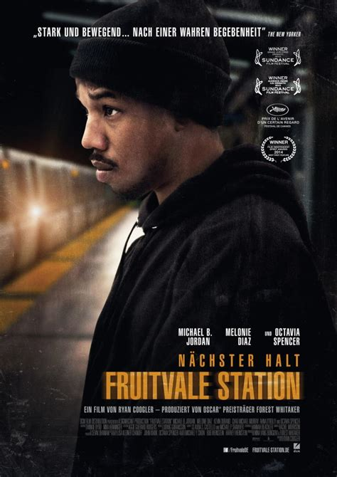 fruitvale station picture of fruitvale station