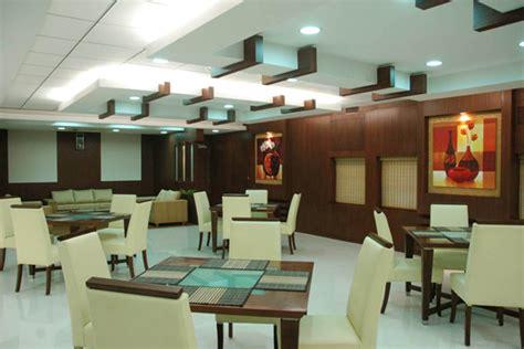 executive dining room 28 executive dining room executive dining room 4