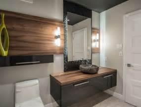 salon de l habitation 2017 salle de bain armoires l 233 vis