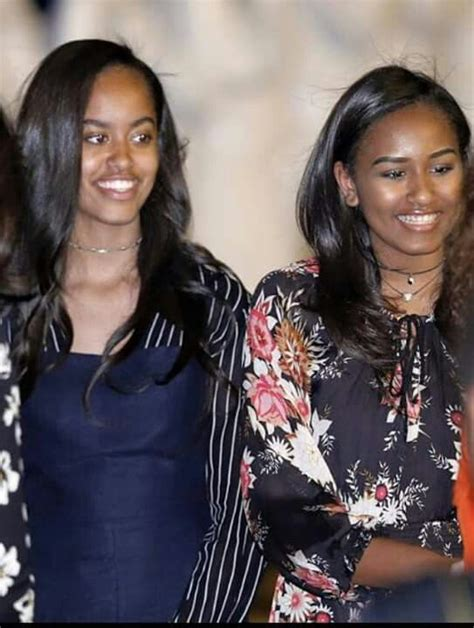 barack obama daughter malia 36 best helen williams may not be vanessa s mother