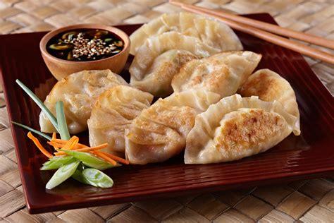 new year recipes dumplings 2048 dumplings