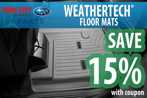 top 28 weathertech floor mats coupons weathertech