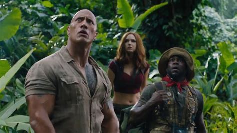 jumanji movie new jumanji movie hd wallpapers download 1080p