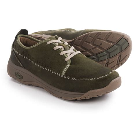 chaco shoes chaco everett shoes for save 30