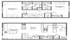 narrow bathroom floor plans dimensions floor plans very
