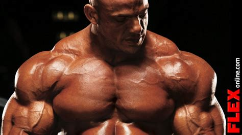 best products for bodybuilding 7 best carbs to build