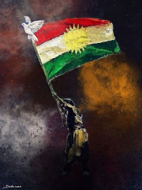 flags of the world kurdistan 17 december kurdistan flag day buy now your kurdistan