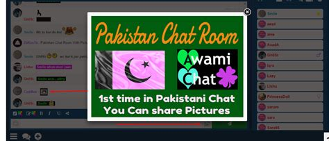 Free Chat Room Without Registration Pakistan by Epic Chat Room Chat Room Without Registration