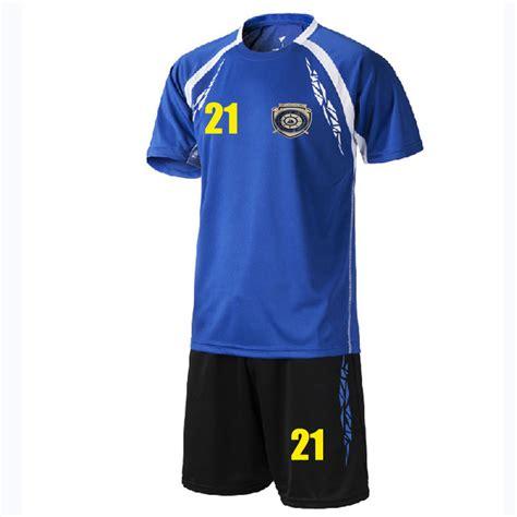 aliexpress jerseys soccer online get cheap soccer jersey xxl aliexpress com