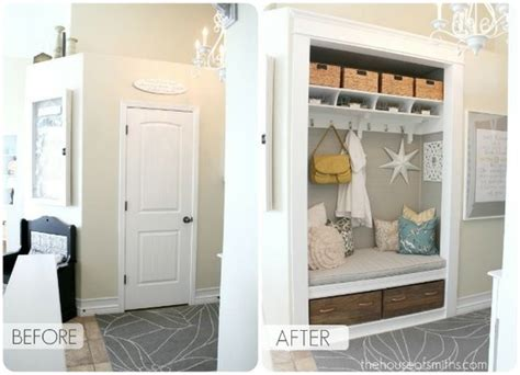 Foyer Nook Ideas by 28 Best Images About Entryway Nook Ideas On