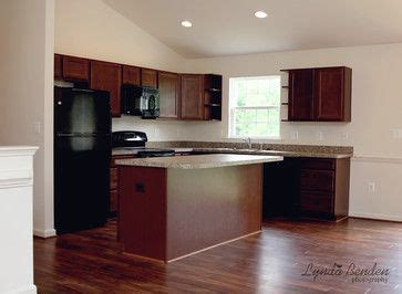 split foyer kitchen remodel 17 best images about remodel on foyers