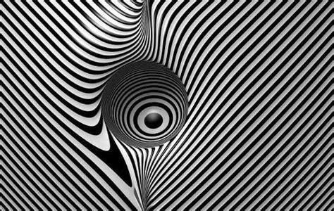 ilusiones opticas fisiologicas el op art y la ilusi 243 n 243 ptica moove magazine
