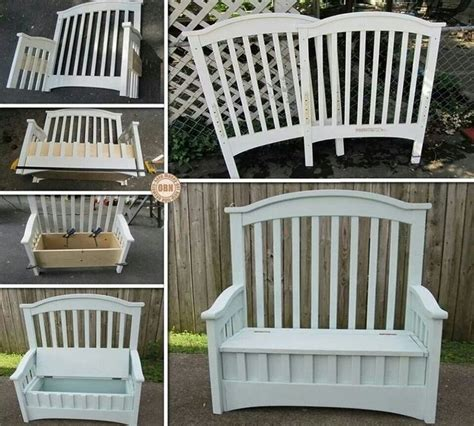 17 best images about a seat on cribs