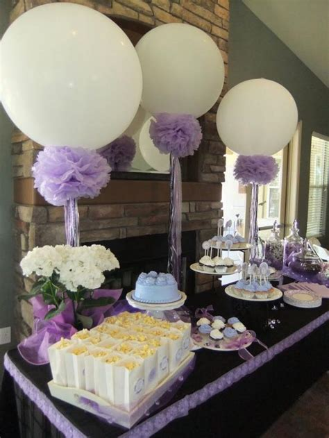 best 25 baby shower decorations ideas on pinterest baby shower table decoration slunickosworld com
