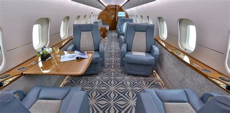 Gdc Home Rugs Jet Aviation Bombardier Global 5000 Aircraft