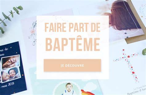 Modeles Lettre Bapteme Exemple De Textes De Faire Part Bapt 234 Me